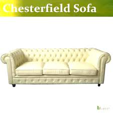 high quality furniture brands. Best Quality Furniture Brands High End Leather Throughout