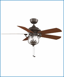 Captivating New Unusual Ceiling Fans With Lights Gallery Of Ceiling Fans Ideas  Regarding Marvelous Ceiling Fans Naples