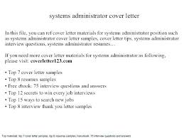 Systems Administrator Resume Awesome Public Administration Resume