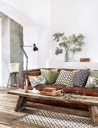 living room ideas leather furniture. finding the perfect leather sofa living room ideas furniture