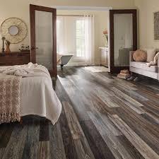 vinyl plank flooring images. Perfect Plank Elements Of Heritage Vintage Multi Width PRYZM Vinyl Plank Flooring Intended Images X