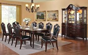 thomasville dining room dining table room thomasville dining room sets for