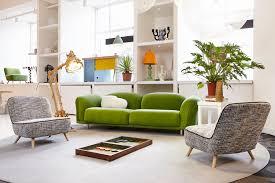 mooi furniture. Mooi Furniture E