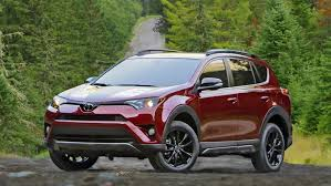 2018 toyota upcoming vehicles. delighful 2018 allnew upcoming 2018 toyota rav4 adventure suv  falmouth car  dealership bourne on toyota upcoming vehicles