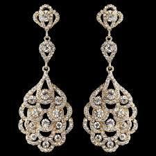 bridesmaid earrings 293 best wedding pearl earrings images on
