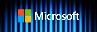 Microsoft Spotlight Microsoft An Autism Inclusive Hiring Company Stairway To Stem