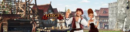 Forge Of Empires Build A City Revenue Download