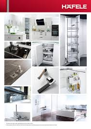 Warehouse Kitchen Appliances Gorenje Black Hafele Hafele Kitchen Appliances Phidesignus