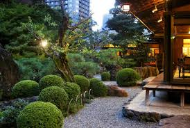 Home  Best Garden Designs. Every person received expectation of getting a  luxury wish house plus wonderful although together with constrained funds  along ...