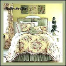 queen bedding blue sets fl comforter king ery yellow set black toile quilt red blue quilt bedding sets