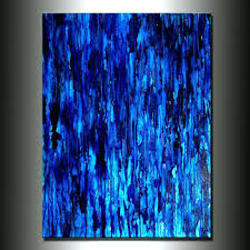 Easy canvas ideas Canvas Painting Ideas Pinterest Painting Ideas Extraordinary Ideas Abstract Art Best Modern On Wall Painting Original Pinterest Easy Canvas Painting Ideas Pinterest Pinterest Painting Ideas Extraordinary Ideas Abstract Art Best