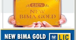 Lic New Bima Gold Policy Chart Ramjatan R Insurance Planner New Bima Gold Table 179