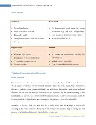 essay about creativity english literature