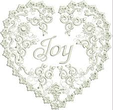 Free Embroidery Designs Jef Format Stitchingart Machine Embroidery Designs By Cathy Park