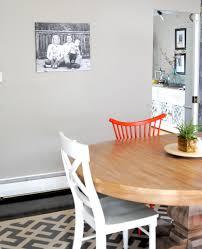 Kitchen Mantel Faux Mantel Diaries The 5 Minute Display Shelf Making Lemonade