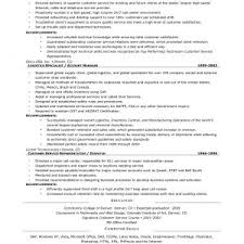 Sample Resume Logistics Freight Forwarding Valid Import Export ...