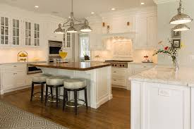 Charming Kitchen Remodeling Long Island Showcase Kitchens | Kitchens, Design, Custom  Cabinetry NY Kitchen Designers Awesome Ideas