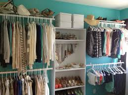 turn bedroom into closet marvelous turning