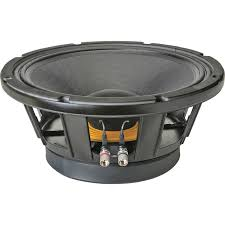 speakers 12. eminence delta pro-12a speakers 12 g
