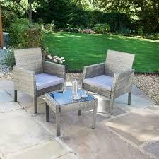 ebs outdoor rattan garden furniture