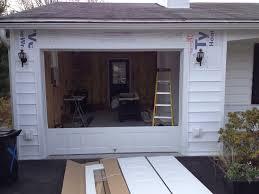 garage door glass replacement wageuzi