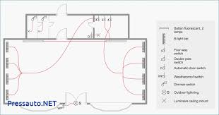 house electrical plan software of electrical wiring diagram for a house?fit\\\\\\\\\\\\\\\=1200%2C632\\\\\\\\\\\\\\\&ssl\\\\\\\\\\\\\\\=1 wiring diagram for 3 toggle switch gnp40048,diagram \u2022 cita asia on wiring diagram for 3 toggle switch gnp 40048