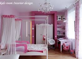 charming kid bedroom design. Charming Kid\u0027s Bedroom Designs Kid Design O