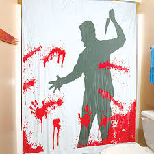 cool shower curtains. Cool Shower Curtains Magnificent And 35 Somewhat E
