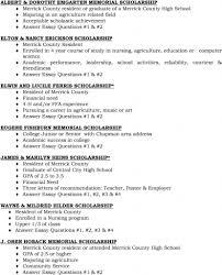 senior essay examples okl mindsprout co senior essay examples