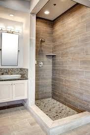 wood tile shower photo 1 of amazing bathrooms with wood like tile modern shower wood tiles wood tile shower