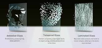 tempered laminated glass vs annealed jpg