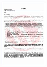 How To Address Cover Letter Without Contact Information Fresh Cover