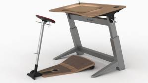 stand up desk chair 5 best drafting chairs for standing desks 2017 er s guide