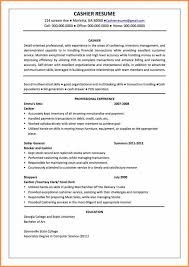Education On A Resume Fresh Resume Dallas Updated Resume For