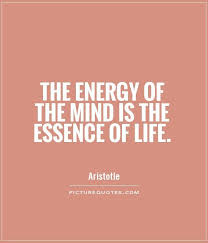 Quotes About Positive Energy Positive Energy Quotes Sayings Positive Energy Picture Quotes 9