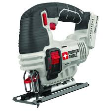 jig saw tool. cordless jigsaw (tool only). view larger jig saw tool