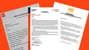 Kabarnya eiger mengirim surat itu ke beberapa akun. Parodi Surat Keberatan Eiger Dibuat Brand Besar Ini 6 Contohnya
