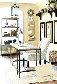 traditional office decor. Office Decorating Ideas On A Budget Bathroom Home Best Decor Cheap Room Traditional