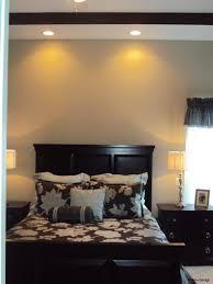 concealed lighting ideas. Bedroom Night Lamp For Concealed Lighting Ideas Square Recessed Mood Family Room Ceiling Lights Decorative E 2