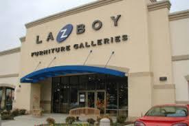 La Z Boy Furniture Galleries – South Coast Improvement pany