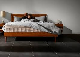 10 Best Bed Frames for Heavy Person (Aug. 2019) In-Depth Reviews