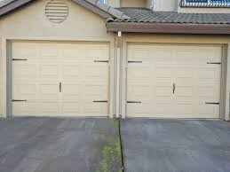 Easy Garage Door Updates: Panel Replacement - Perfect Solutions ...