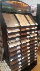 shaw hardwood flooring golden opportunity bellingham madison oak floors in new jersey nj