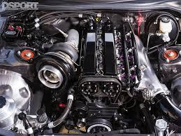 Built-to-Order Titan Motorsports Supra Delivers 1,750 Horsepower
