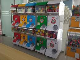 Vending Machines Toys Impressive China Vending Machine Manufacturer Supplier Snack Drink Vending