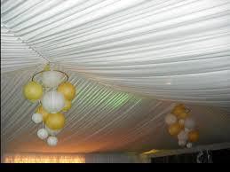 lantern chandeliers