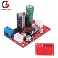 Amplifier Board - Shop Cheap Amplifier Board from China Amplifier ...