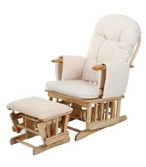 adirondack chair plans home depot as well as high back patio chair cushions luxurious blue outdoor
