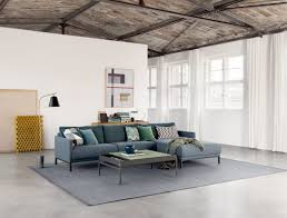 photo rolf benz studio york. Rolf Benz CARA Is A Stylish And Comfortable Sofa With Lovable Features Functions. Available In Several Configurations Customizable Options. Photo Studio York