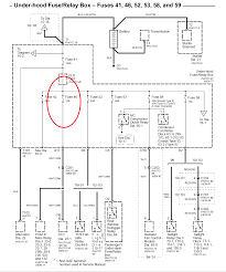 i was driving my 02 acura tl when it completely stalled and left 2003 Acura TL Type S Wiring Diagram at 2002 Acura Tl Type S Oxygen Sensor Wiring Diagram
